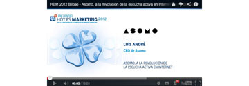 Hoy_es_Marketing